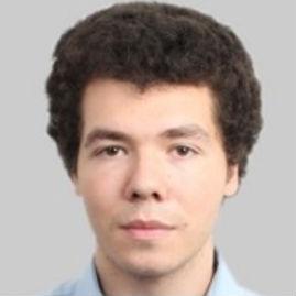 Дмитрий Малкин
