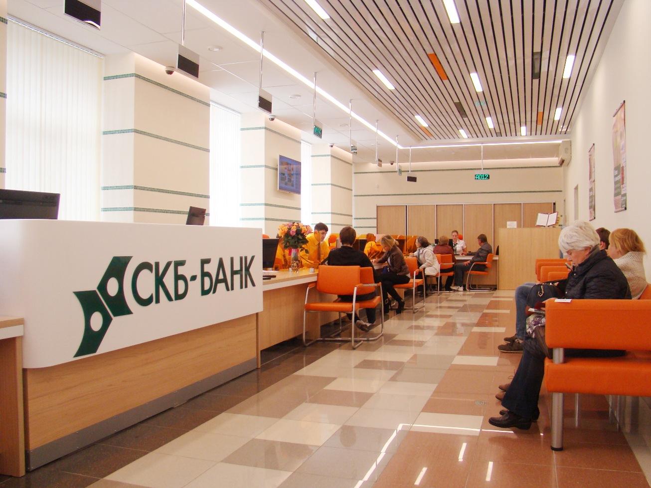 SKB_bank