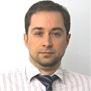 Александр Нагорный's Picture