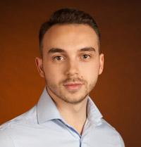 Всеволод Шадрин's Picture