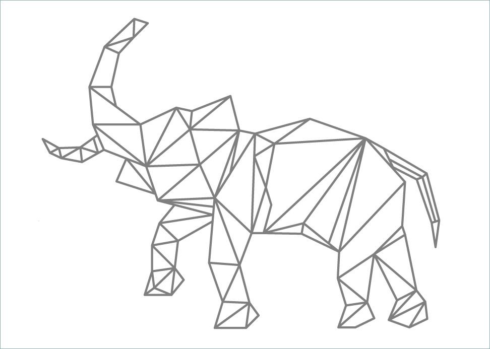 itam-slon-grey-1