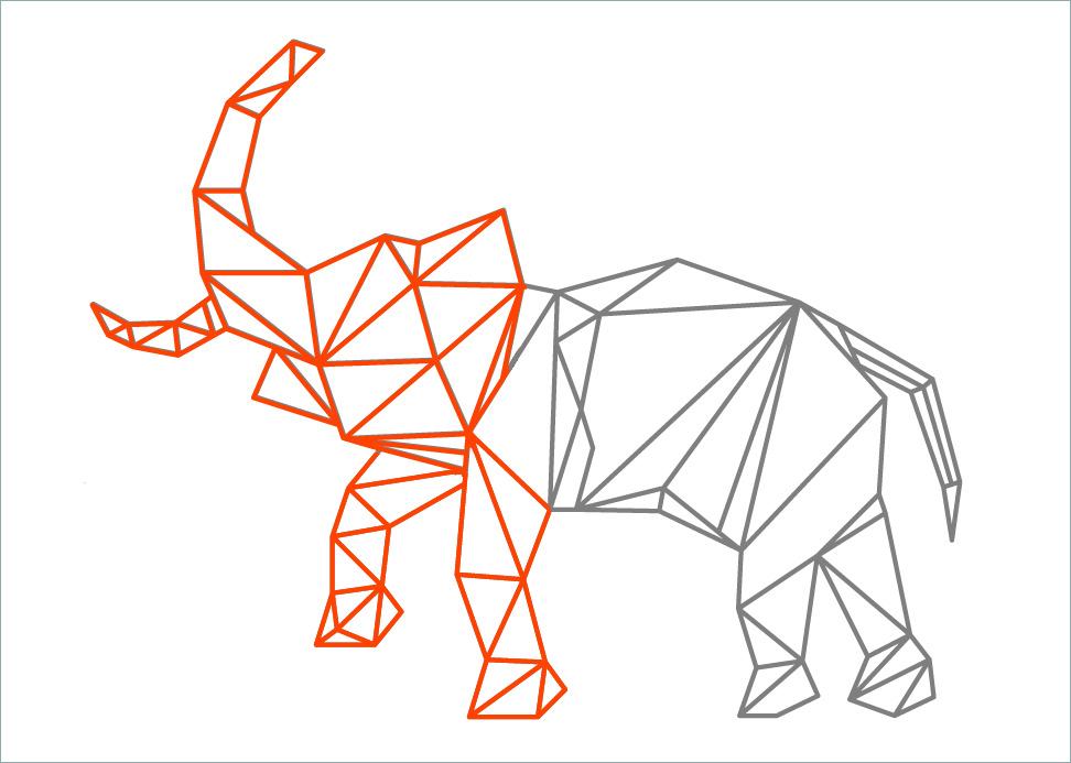 2-slon
