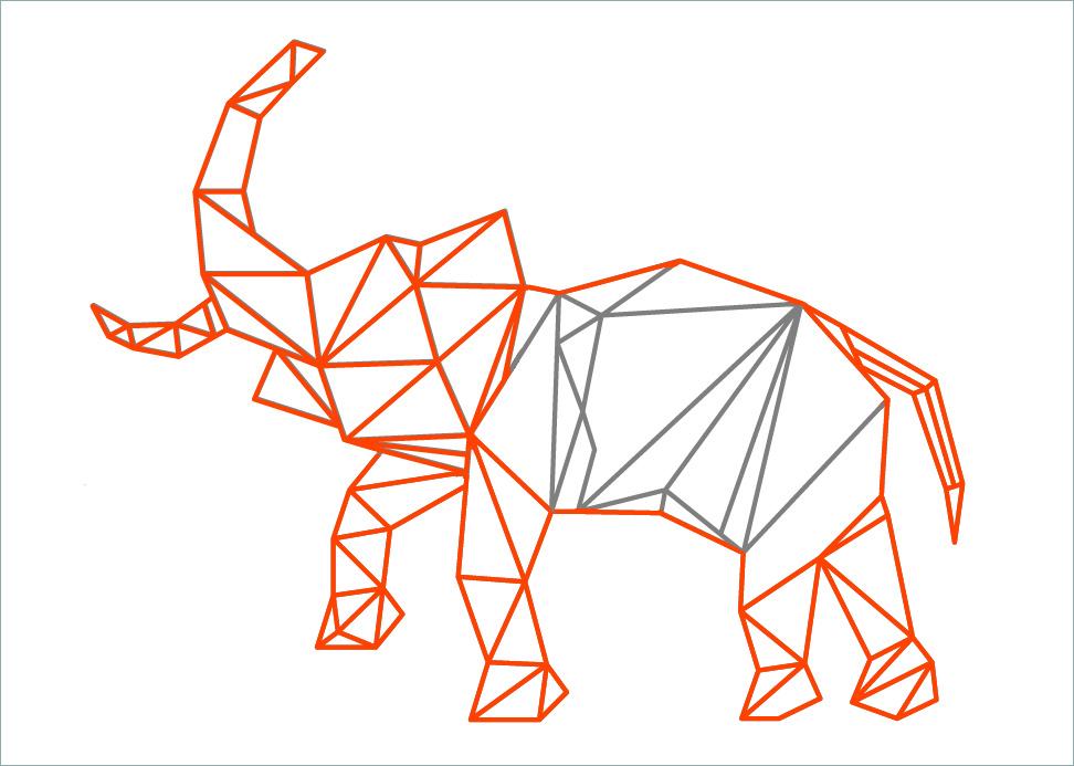 4-slon