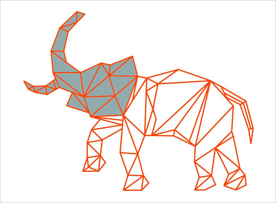 6-slon