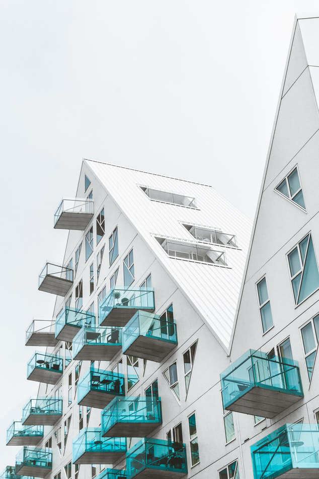 1-building