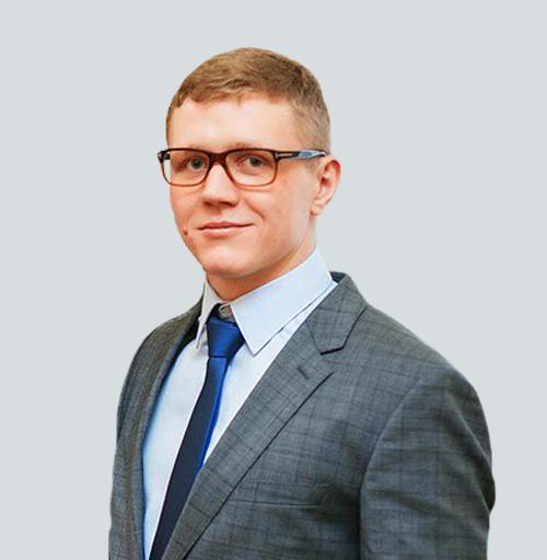 Максим Демьянов